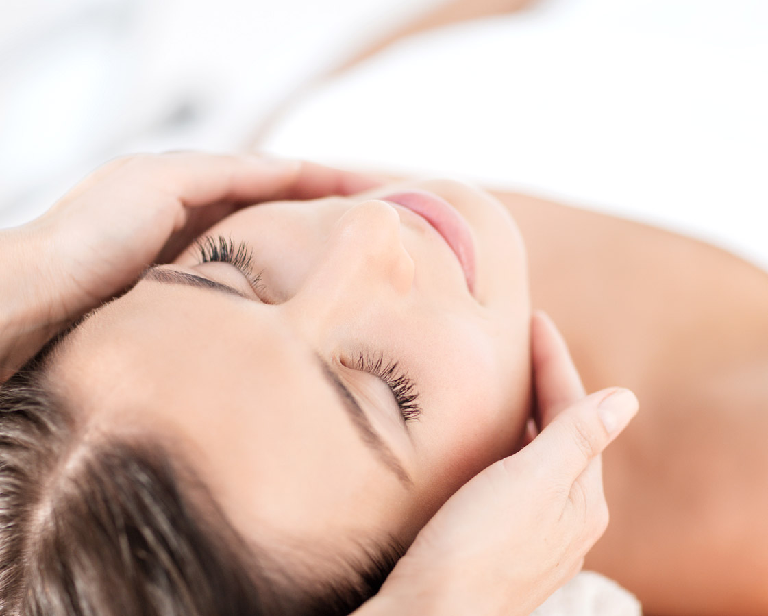Facial Therapies Skin Med Laser Clinic