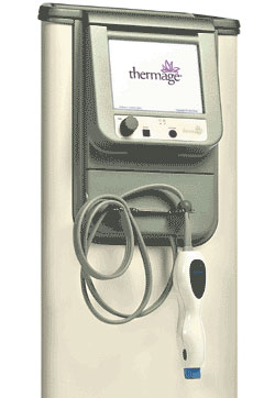 Thermage-CPT-Machine-2